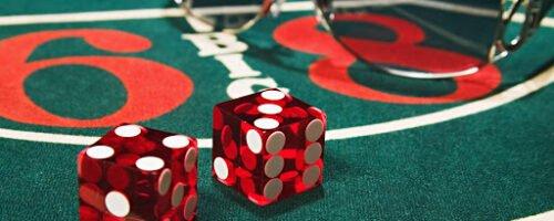 Parimad Kasiinomängud raha eest,millel on suurimad võidumalused